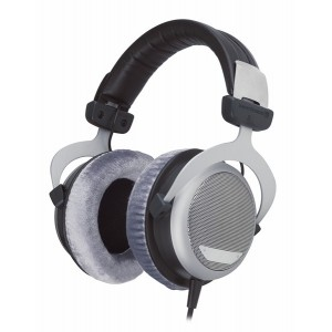 BEYERDYNAMIC DT880 Edition 250 Ohm