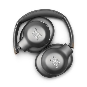 JBL EVEREST ELITE 710 STALOWE