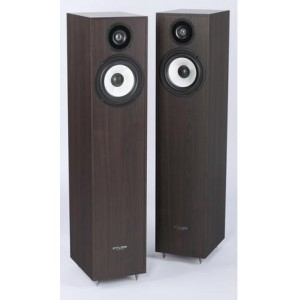 PYLON AUDIO PEARL 20 WENGE