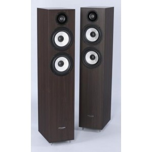 PYLON AUDIO PEARL 25 WENGE