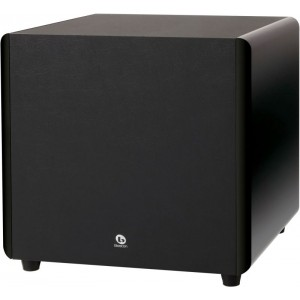 BOSTON ACOUSTICS SUB 250 CZARNY