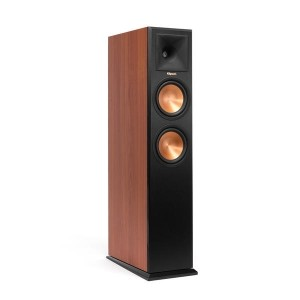 KLIPSCH REFERENCE RP-260F CHERRY