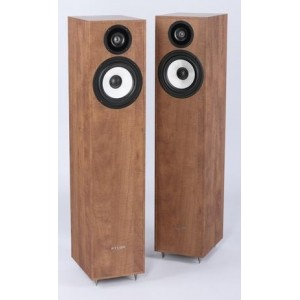 PYLON AUDIO PEARL 20 CALVADOS