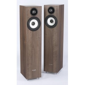 PYLON AUDIO PEARL 20 ORZECH