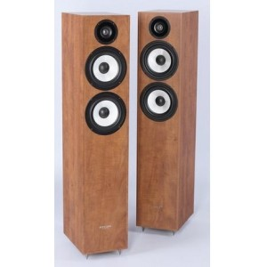 PYLON AUDIO PEARL 25 CALVADOS